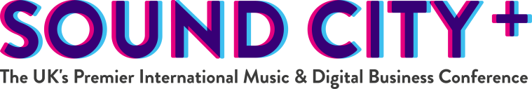 sound city plus master logo.png