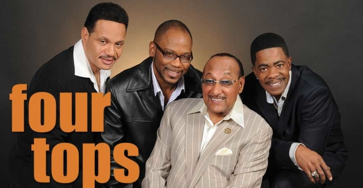 Four-TOps-big-copy