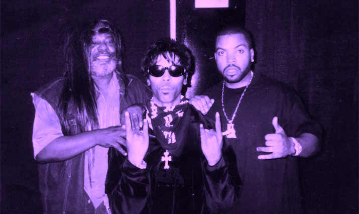 george-clinton-remembers-prince-715x426