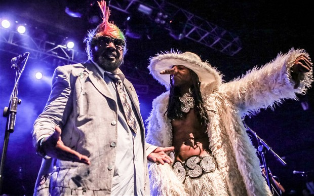 georgeclinton_2988040b