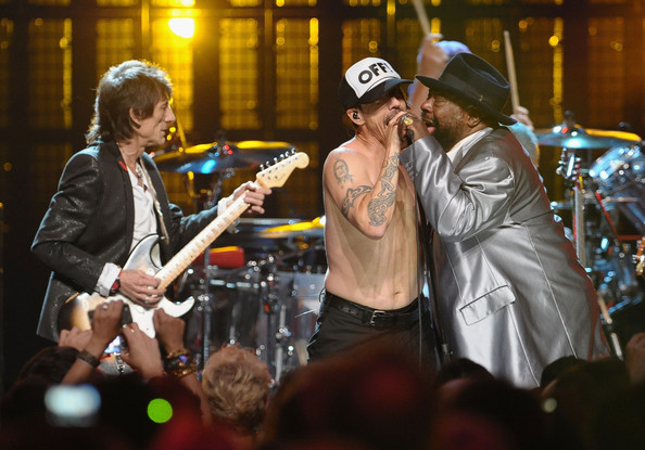 George+Clinton+Anthony+Kiedis+27th+Annual+yBVqbOQMAPhl.jpg