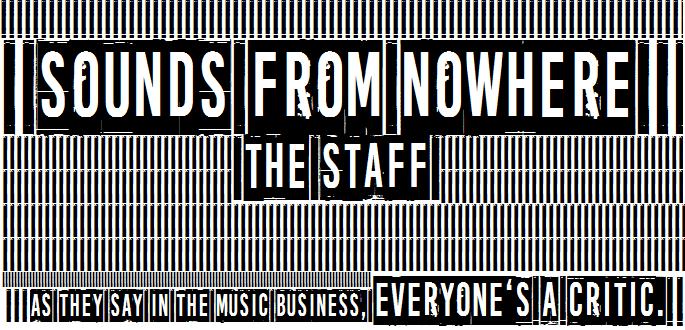 sfn staff