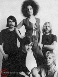 groep1970II.jpg
