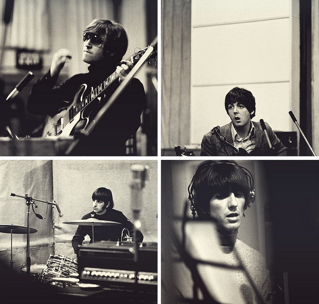 beatles-revolver-sessions.jpg