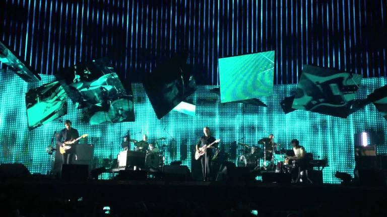 live-rock-in-roma