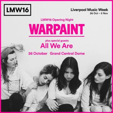 liverpool-music-week