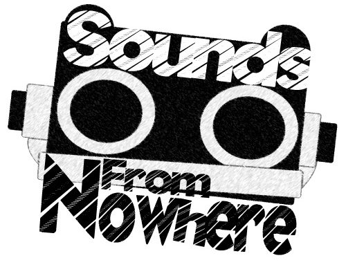 Sounds From Nowhere